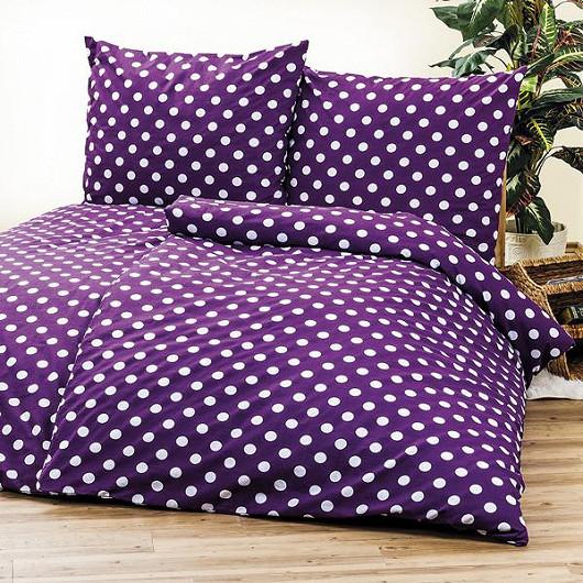 Pohodlný spánek se slevou až 33 %