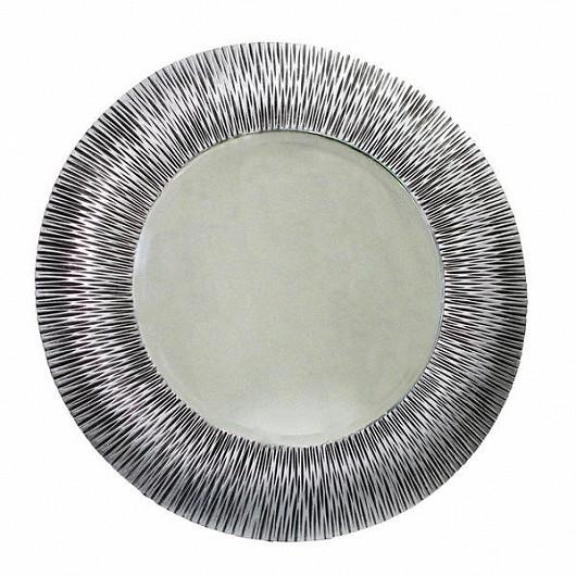 Vyměňte staré zrcadlo za nové