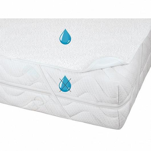 Nejoblíbenější chránič matrace v 9 rozměrech