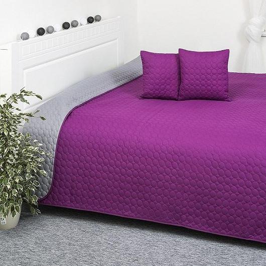 Ustlaná a čistá postel se slevou 38 %