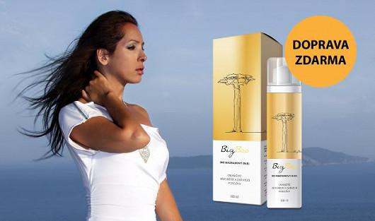Získejte úžasné produkty pro krásné vlasy a dokonalou pleť s dopravou zdarma!