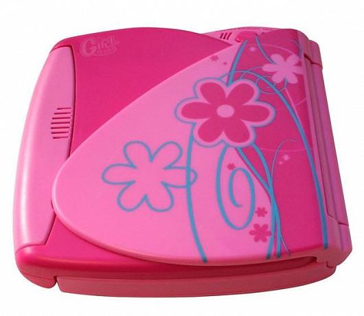 Tajný deník pro holčičky zabezpečený heslem, ve stylu Barbie (Mattel)