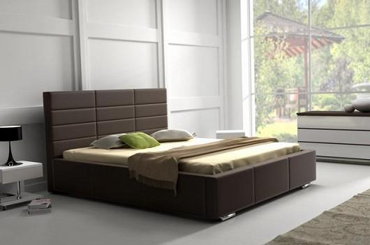 Totální výprodej akčních sestav postelí s matracemi za neuvěřitelné ceny!
