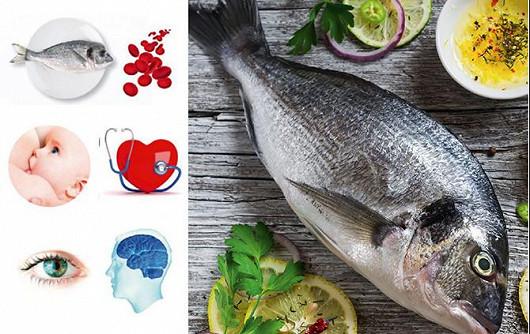 Novinka! Vyzkoušejte OmegaPro s vitamíny K, D a E. Jeden z nejkvalitnějších zdrojů Omega-3 v Čechách