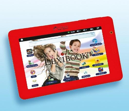 Moderní technologie pomáhají dětem učit se, je přesvědčen odborník