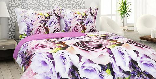 Proměňte svou ložnici v romantickou oázu