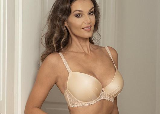046a43b99 Iva Kubelková a spodní prádlo k sobě rozhodně patří: Stala se ...