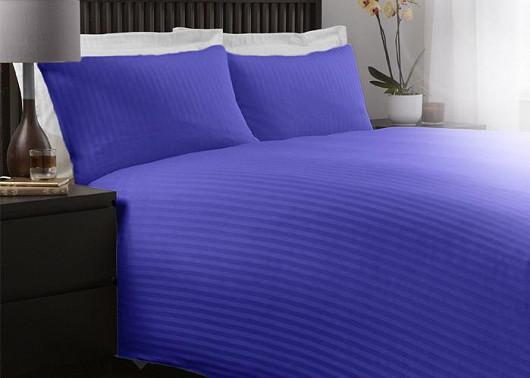 Jednoduché barvy zvýrazní váš interiér