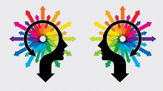 Online kurz + 52 principů z psychologie vlivu + celoroční kurz + nejefektivnější forma učení + ukázka zdarma