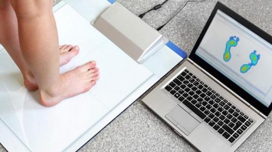 Toužíte po úlevě od bolestí? Vyzkoušejte Adjustační ponožky