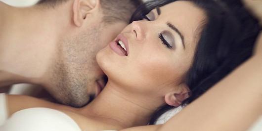 Není nic, co by tyto sexuálně opomíjené dámy rády nevyzkoušely ...