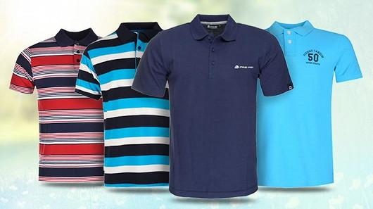 Totální výprodej letního oblečení s 80% slevou a s dopravou zdarma ... c06ccde4b8