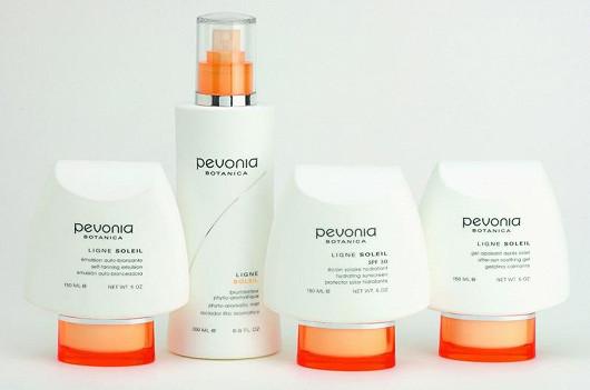Jak chránit pokožku