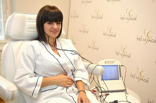 Marta Jandová přiznala, že si svůj zdravotní stav hlídá
