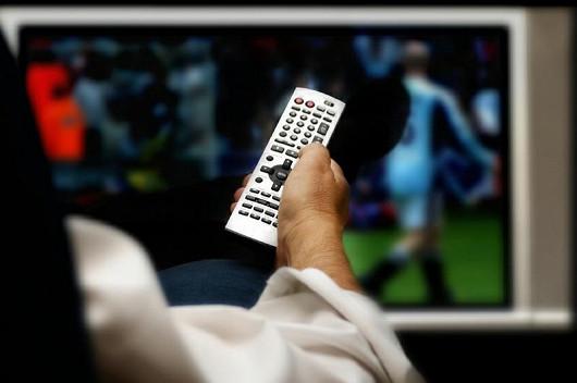 Televize k internetu už za 150 Kč měsíčně