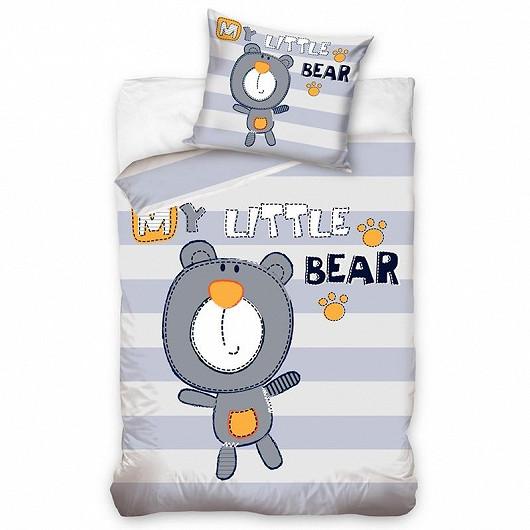Pohodlný spánek i pro vaše nejmenší
