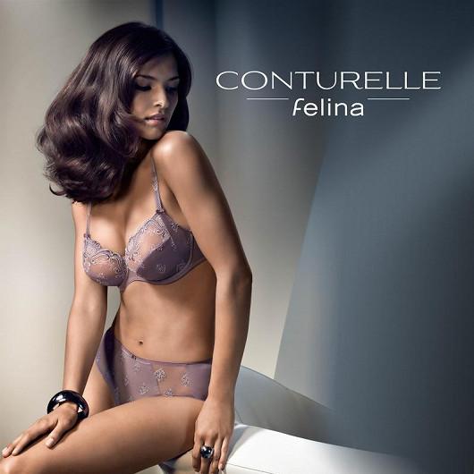 CONTURELLE FELINA - Fashion série 67
