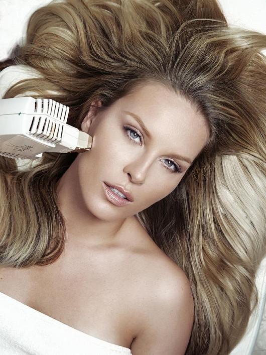 TIP: Soutěžte o 2 poukazy po 5 000 Kč na odstranění vrásek botoxem.