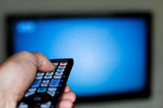 O2 TV: 14 nových TV kanálů včetně dvou v HD rozlišení
