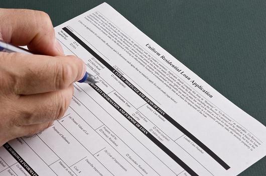 Půjčení bez ručitele a zápisu do registru dlužníků