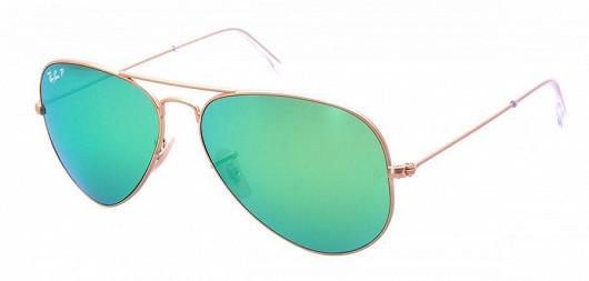 721152526 5 trendů na jaro: tyhle sluneční brýle prostě musíte mít! - Super.cz