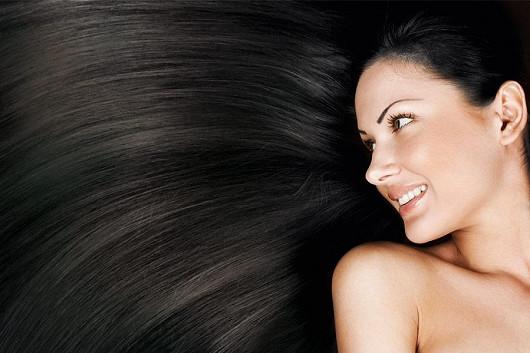 Dokonalé, zdravé a krásné vlasy