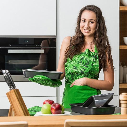 Vše pro kuchyni