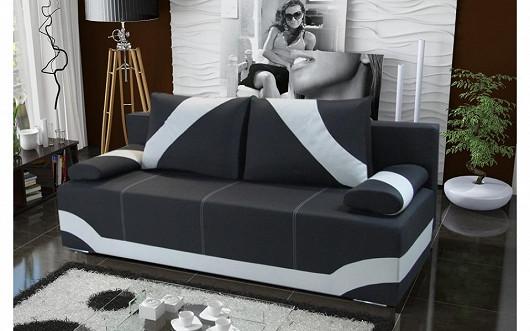 Stylový komfort pro vás i vaše hosty