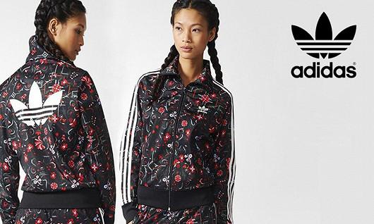 Adidas Originals – fit a stylová zároveň!