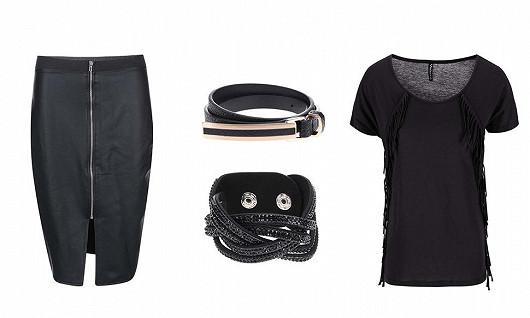 Outfity do 1500 Kč