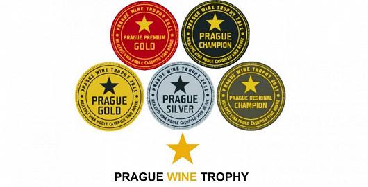 Jak si vybrat dobrou lahev vína? Vsaďte na vítěze!