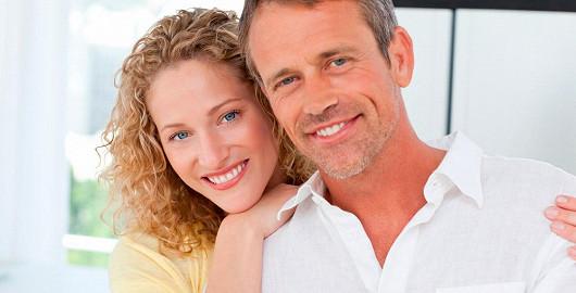 klepněte na single singles online dating