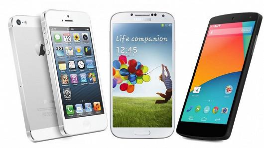 A co můžete vyhrát? Například luxusní mobil dle vlastního výběru!