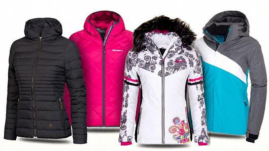 Lednové výprodeje zimních bund jsou tady! Využijte slevy až 60 % a ... 8d3a6cd2f8