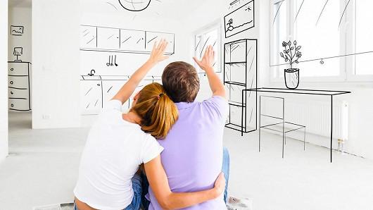 Domácnosti jsou plné praktického a elegantního nábytku!