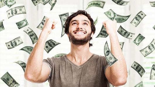 Proč je nákup na splátky bez navýšení výhodnější?