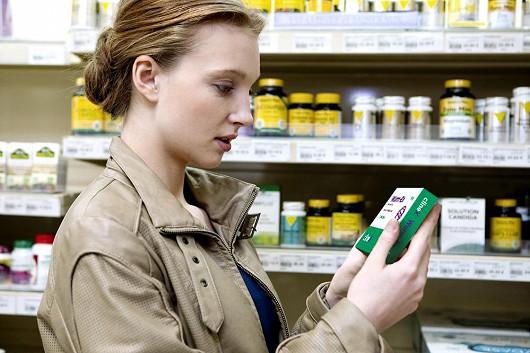 Detoxikace včetně redukce parazitů přináší zásadní úlevu pro celý organismus