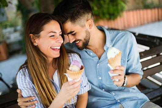 online dating korek irsko