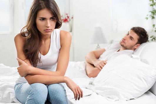 Prodlužte svou intimní výdrž aneb když 5 minut nestačí …