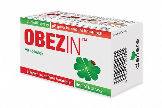 Fungující české vynálezy STOIN™ a OBEZIN™ na Super.cz za pouhých 398 Kč!