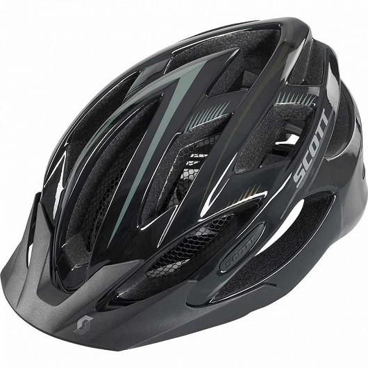 Bez helmy ani ránu