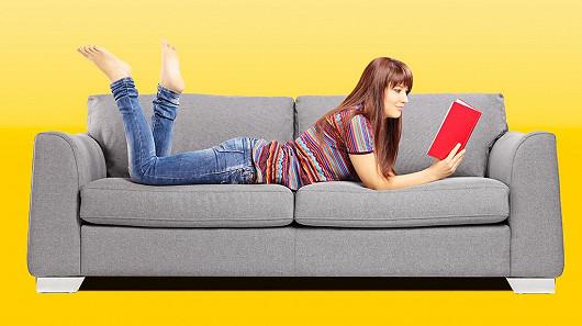 Nenechte si utéct nábytek se slevou až 54 %!