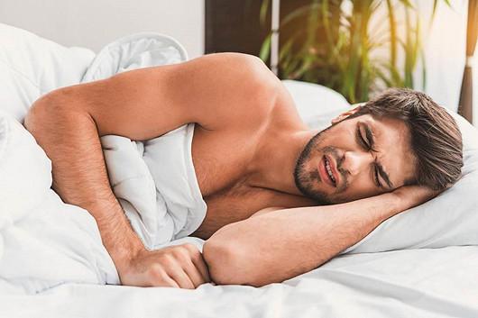 Účinné doplňky stravy pro lepší usínání a klidný spánek