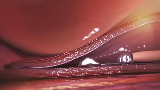 Lepidlo na křečové žíly se slevou 6000 Kč a bez nošení punčoch