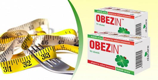 Netrapte tělo drastickými dietami. K podstatnému úbytku váhy stačí pouhý měsíc!