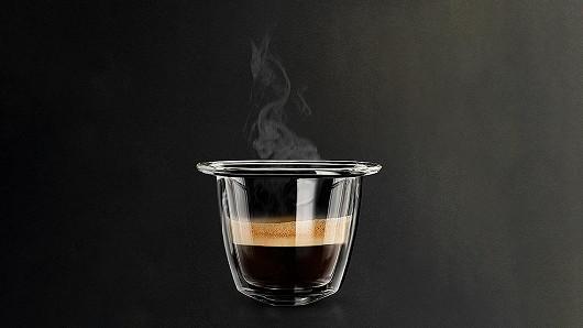 Káva dělá den
