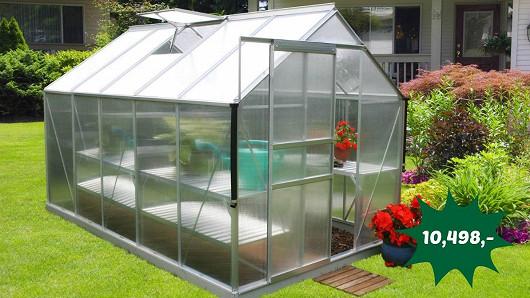 Target 6200 Vitavia Garden