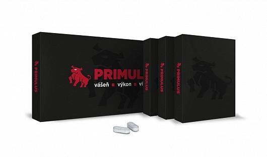Proč si vybrat právě Primulus?