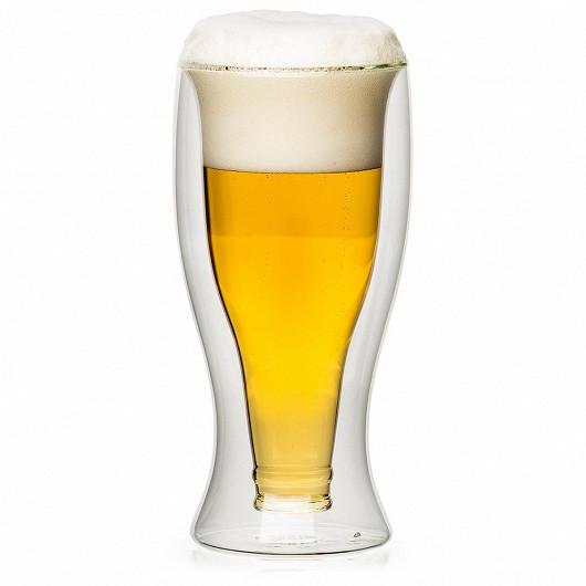 Pro vášnivé pivaře