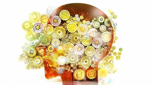 Naučte se přesvědčovat a psychologii vlivu. Zaregistrujte se do online tréninku Mít vliv